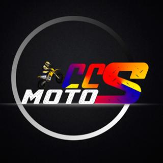CCS MOTOS
