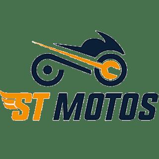 ST MOTOS