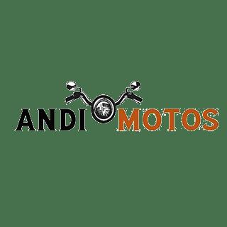 ANDIMOTOS