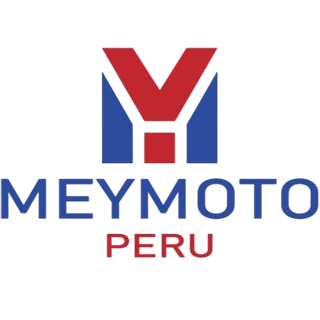 MEYMOTO