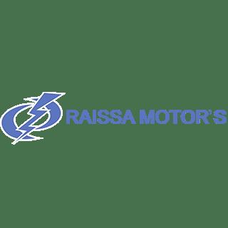 RAISSA MOTOS