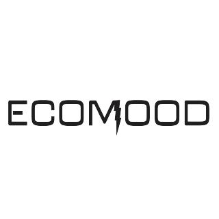 ECOMOOD