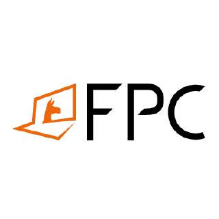 FREE PERU COMPUTER