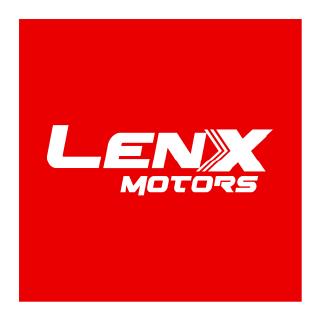 LENX MOTORS