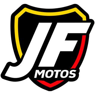 JF Motos