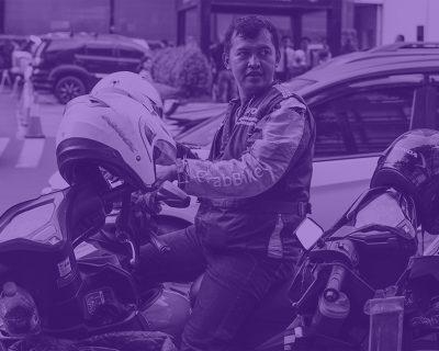 5 motos perfectas para incursionar en el servicio de delivery