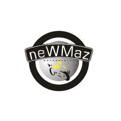 NEW MAZ MOTOS