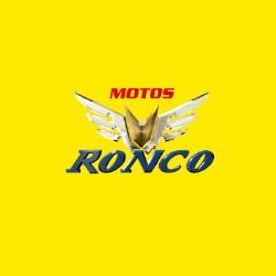 RONCO EXPRESS