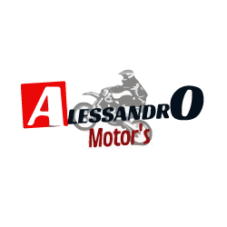 ALESSANDRO MOTORS