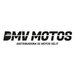 DMV MOTOS PIAGGIO