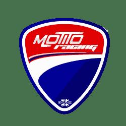 MOTITO RACING