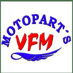 VFM MOTOPARTS